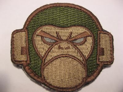 monkey-patch